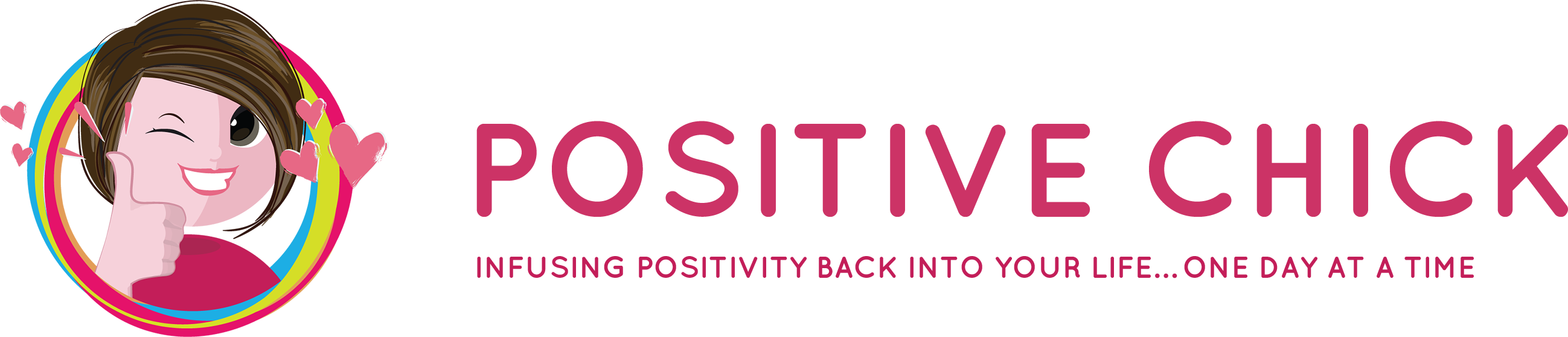 Positive Chick | 3 Positive Steps You Can Use to Attract Money