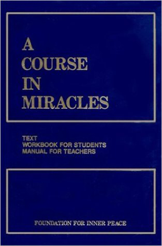 a-course-in-miracles-1
