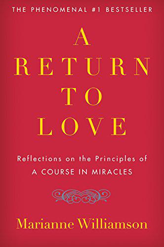 a-return-to-love-1