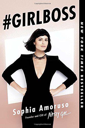 girlboss-1