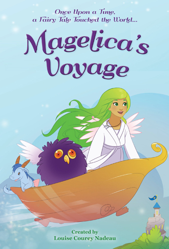 magelices-voyage-1