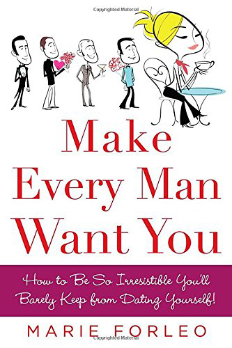 make-every-man-want-you-1