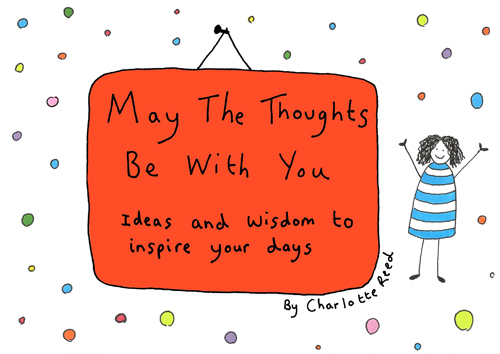 may-thoughts-be-with-you-1