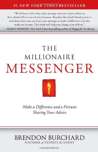 millionaire-messenger-1