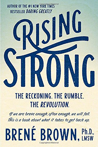 rising-strong-1