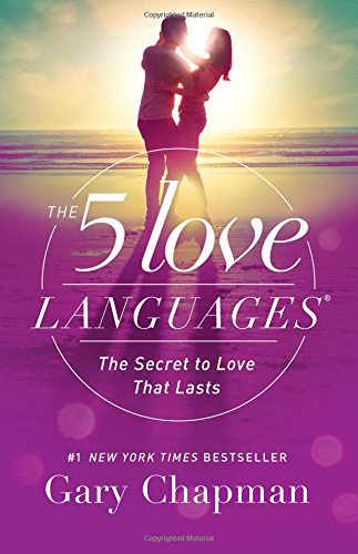 the-five-languages-of-love-1