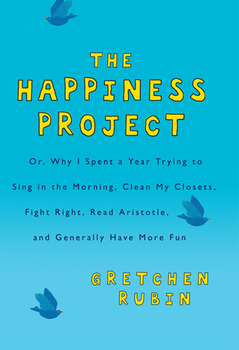 the-happiness-project-1