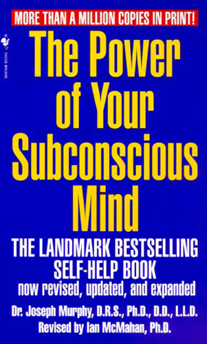 the-power-of-your-subconscious-mind-1