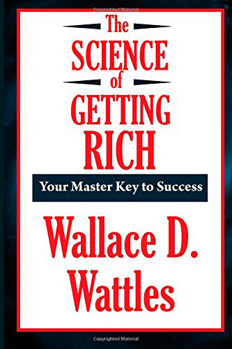 the-science-of-getting-rich-1