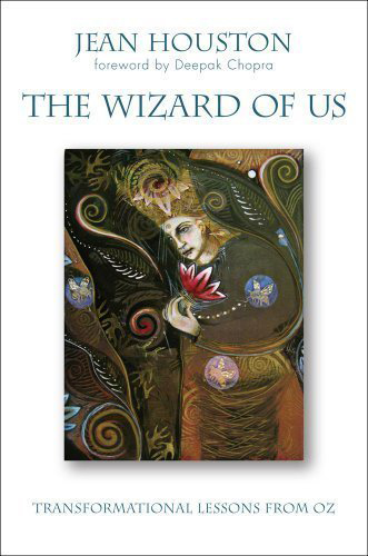the-wizard-of-us-1