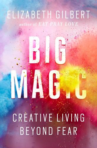 your-big-magic-1