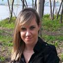 Nadia Caouette Testimonial | Spiritual Life Coach Montreal