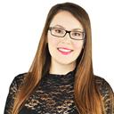 Shawna Lis Testimonial | Spiritual Life Coach Montreal