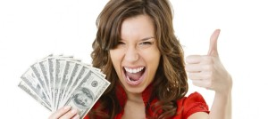 Happy-young-woman-saving-money-1010x450